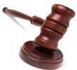 Anunț privind modificarea dosarului de licitație Nr 4/3.1.1/1 - amenajarea râului Durlești