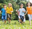 Copiii  de azi – Viitorul de măine!