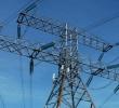 Deconectari energie electrica