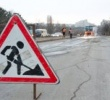Sistarea traficului rutier