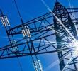Deconectare a energiei electrice pe teritoriul or. Durlești