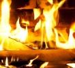 Campanie de prevenire a incendiilor in sector locativ